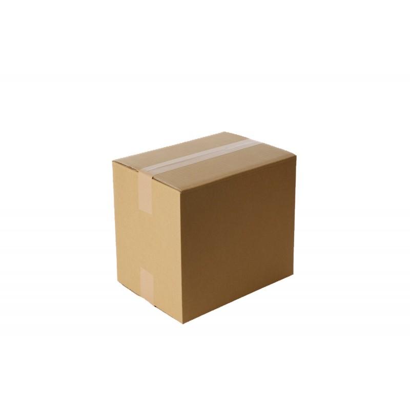 sciure copeaux de bois pour toilette sèche - litière spéciale toilette seche