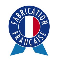 Fabrication Française Toilettes Sèches