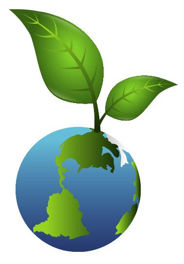 préserver l'environnement