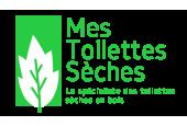 Mes toilettes Sèches